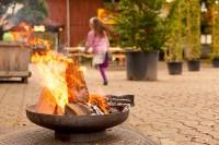 Todt Herbstmarkt 2013-1