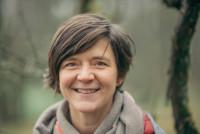Karoline SchaerLandschaftsgärtnerinLandschaftsarchitektin
