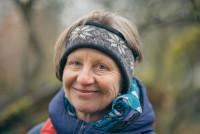 Beatrice ArberLandschaftsgärtnerin